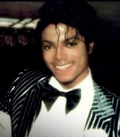 MICHAEL JACKSON ♥ ◆ ◇ ◆ ♥ Baby you leave me breathless!!!