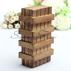 Retro-Classic-Chinese-Kong-Ming-Lock-Intelligent-Toy-Mystery-Box-Tricks