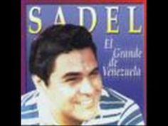 ALFREDO SADEL - ESCRIBEME
