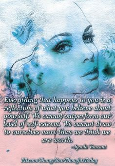 Self Esteem Quotes Prepossessing 289 Best Quotes About Self Worth Images On Pinterest  The Words .