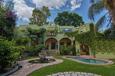 10 best real estate for sale around the world images guanajuato rh pinterest com