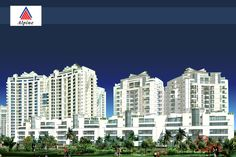 You will find the answer each and every answer of all the answers related to real estate.