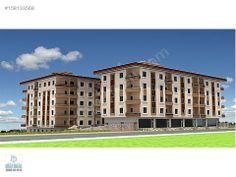 Emlak Ofisinden 2+1, 55 m2 Satılık Daire 59.000 TL'ye sahibinden.com'da