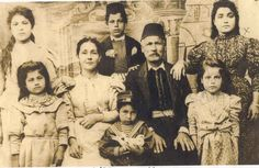 Many Lebanese immigrants were given their father's first name as their surname because of language confusion. I guess this explains the Josephs and Georges, but what about Hannahs? This site has a lot about early Lebanese immigrants. Diego Rivera, Salma Hayek, Baalbek, Legendary Singers, Old Photography, Family Roots, Call Her, Family Photographer, Old Photos