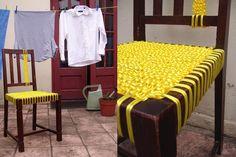 chaise-Donna-walker.jpg (720×480)