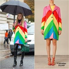 tetya motya - Căutare Google Google, Style, Fashion, Outfits, Swag, Moda, Fashion Styles, Fasion