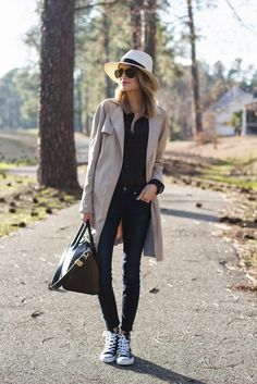 Cozy coat and comfy relaxed style | Little Blonde Book by Taylor Morgan | A Life and Style Blog : my looks