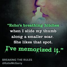 Happy Book Birthday to the UK print edition of Breaking the Rules!