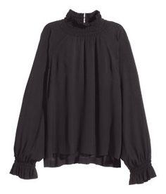 2bc2832836386 Damkläder och mode – Shoppa de senaste trenderna
