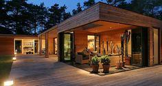 Casa_in_legno_design