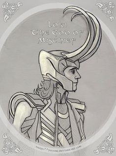 This looks like a penny. Should be on Asgardian coins, lol. Probably is after TDW.