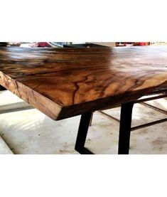 Τραπέζι 09 Table, Furniture, Home Decor, Decoration Home, Room Decor, Tables, Home Furnishings, Home Interior Design, Desk