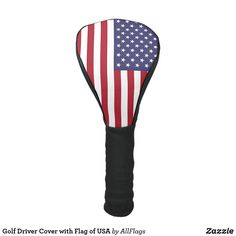 Gifts For Sports Fans, Gifts For Golfers, Golf Gifts, Golf 2, Golf Ball, Cozy Cover, Golf Head Covers, Golf Drivers