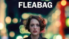 Fleabag é antítese de Bridget Jones  #Bitsmag #BitsmagTV #cultura #viagem #madrugada #noite #musica #streetart #artepop #hoteisboutique #seriados #lifestyle #streaming #netflix #AmazonVideo