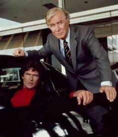 Knight Rider tv 02 - Sharenator.com