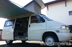 Location-camping-car-Van-VOLKSWAGEN-T4-Carthago