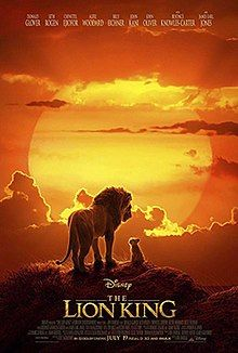 Watch The Lion King Online, The Lion King Full Movie, The Lion King in HD 1080p, Watch The Lion King Full Movie Free Online Streaming, Watch The Lion King in HD.