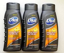 More HOT Dial deals with sales/coupons/Ibotta stacks - FREE bars at Walgreens/19 cents at Publix, or possibly $0.74 body wash at Walgreens! - http://www.couponaholic.net/2014/05/more-hot-dial-deals-with-salescouponsibotta-stacks-free-bars-at-walgreens19-cents-at-publix-or-possibly-0-74-body-wash-at-walgreens/
