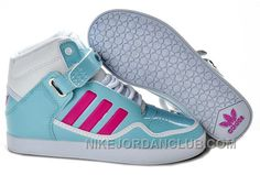 http://www.nikejordanclub.com/adidas-light-green-red-women-ar-20-top-shoes-free-exchange-dropshipping-7kay4.html ADIDAS LIGHT GREEN RED WOMEN AR 2.0 TOP SHOES FREE EXCHANGE DROPSHIPPING 7KAY4 Only $81.00 , Free Shipping!