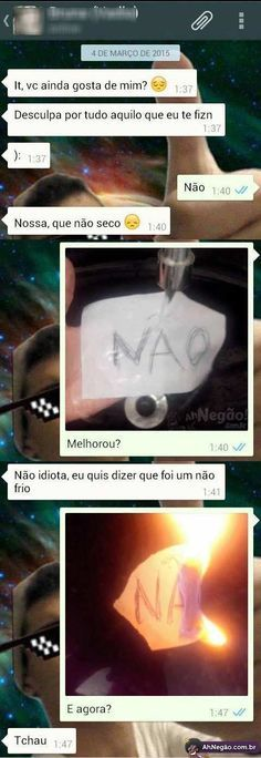 Eu to rindo Top Memes, Best Memes, Funny Quotes, Funny Memes, Otaku Meme, Memes Status, My Pool, Wtf Funny, Funny Posts