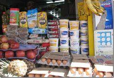 La escasez se alimentos pasó del 16% en octubre - http://www.leanoticias.com/2012/11/13/la-escasez-se-alimentos-paso-del-16-en-octubre/