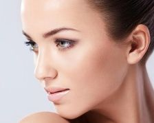 Check out our new guest post - Advice for a Perfect Skin Care at Every Age. The quality of our skin reflects our well-being and our health and makes us look good or bad. Therefore, it is very important that your skin gets proper care. As we grow older, the skin care that is necessary changes. Here is basic skin care advice for every decade of your life. More at http://www.freebeautyevents.com/2014/08/25/advice-perfect-skin-care-every-age