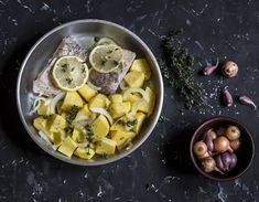 Wanna make Instant Pot Fish in a Packet? My name is Corrie and I am here to help! Oh and I also have FREE pressure cooker recipes especially for you :) Hake Recipes, Grouper Recipes, Fish Recipes, Pressure Cooker Recipes, Pressure Cooking, Grouper Fillet, Lemon Rice Soup, Cooking Together, Lemon Chicken