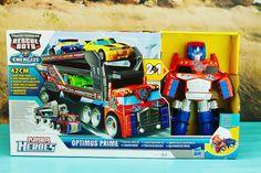 https://youtu.be/HDxbq1LoHM4 #superherosetcompagnie #youtube #optimusprime #transformers #rescuebots rescue trailer #toys #toyunboxing #toysphotography #jouets