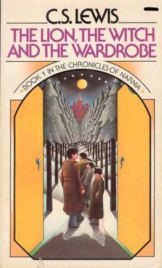 1970 paperback edition!