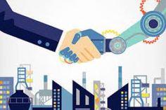 Industria 4.0. Sempre più smart ma con la necessità  che non scompaia altro lavoro #inserzionista #lavoroservizi #attrezzature #professionali