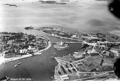 City Photo, River, Outdoor, Historia, Finland, Outdoors, Outdoor Living, Garden, Rivers