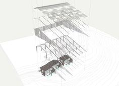 Shamley green   Nick Willson Architects
