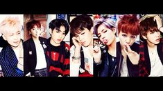 Wallpaper Bts Jimin And Jungkook Bts Jimin Wallpaper, Bts Group Photo Wallpaper, Bts Laptop Wallpaper, Bts Wallpaper Desktop, Macbook Wallpaper, Hd Desktop, Screen Wallpaper, Bts V And Suga, Bts Bangtan Boy