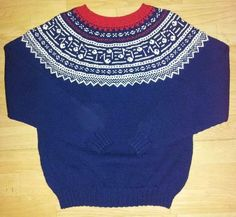 Mittens, Knitting, Blouse, Pattern, Sweaters, Charts, Tops, Women, Google