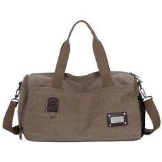 b8cfe3b6b9 Sports bag Single shoulder Travel bag handbag waterproof luggage Sports Bags