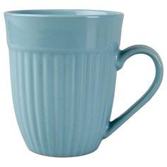 mug café pastel 10cm div.couleurs