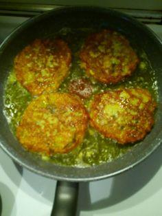 Ethnic Recipes, Easy, Food, Dinner Ideas, Essen, Supper Ideas, Meals, Yemek, Eten