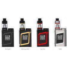 Smok AL85 Kit med 85W Mod og 3 ml TFV8 Baby Tank (Brand: Smok)
