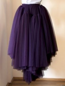 Large Tutu | NOT JUST A LABEL