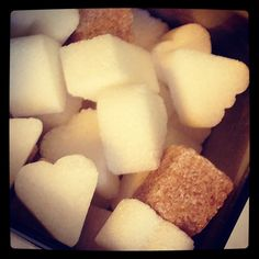 sugar, oh honey honey