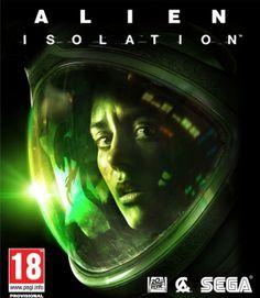 Alien: Isolation (2014) - GamesMeter.nl