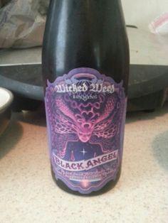 (1) Beer — WordPress.com