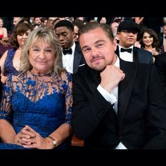 Hot: Leonardo DiCaprio Celebrates Oscar Win with an Intimate Dinner with Close Family and Friends Leonardo Dicaprio Family, Best Actress, Best Actor, Star Hollywood, The Big Short, Lab, The Danish Girl, Oscar Wins, Kate Winslet