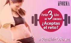reto-3kilos- 3 semanas La Nueva Dieta Científicamente Probada Que Te Hará Perder De 5 a 10 Kilos De Grasa Corporal En Solamente 21 Días: 100% Garantizado! http://dieta-3-semanas-today.blogspot.com?prod=ZhXP1lEG