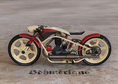 Motorcycle, Vehicles, Architecture, Arquitetura, Biking, Motorcycles, Architecture Design, Motorbikes, Engine