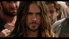 Jared Leto in Alexander (2004)