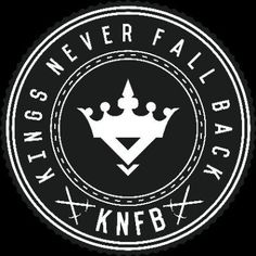 Welcome KingsNeverFallBack™ to #TweetTaxi1 ,Holland
