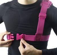 NEOpine #Gopro Shoulder Strap GSS-1 #Action #accessories http://www.hkneo.com/gopro-shoulder-strap-gss-1.html