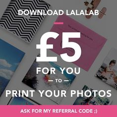 Great photos! I ordered them to send to family for Xmas! #lalalab #christmas #gift #photos #moments #printed #memories