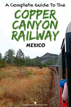 Copper Canyon Railway Guide.png
